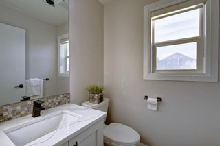Photo 15: 15 Evansmeade Common NW in Calgary: Evanston Detached for sale : MLS®# A1153510