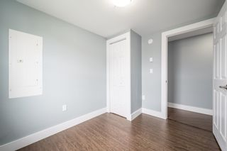Photo 21: 17 Ashcroft Avenue in Harrietsfield: 9-Harrietsfield, Sambr And Halibut Bay Residential for sale (Halifax-Dartmouth)  : MLS®# 202119607