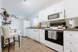 Photo 17: 5203 RADCLIFFE Road in Sechelt: Sechelt District House for sale (Sunshine Coast)  : MLS®# R2623390