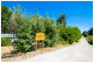 Photo 5: 2 334 Tappen Beach Road in Tappen: Fraser Bay House for sale : MLS®# 10138843