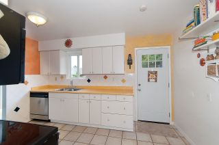 Photo 6: 11957 92 Avenue in Delta: Annieville 1/2 Duplex for sale (N. Delta)  : MLS®# R2080462