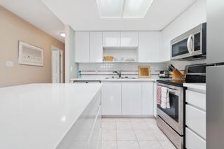 """Photo 8: 1201 1255 MAIN Street in Vancouver: Downtown VE Condo for sale in """"STATION PLACE"""" (Vancouver East)  : MLS®# R2464428"""