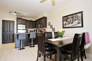 """Photo 5: 122 46262 FIRST Avenue in Chilliwack: Chilliwack E Young-Yale Condo for sale in """"The Summit"""" : MLS®# R2572117"""