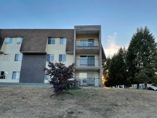 """Photo 2: 231 2821 TIMS Street in Abbotsford: Abbotsford West Condo for sale in """"Park View Estates"""" : MLS®# R2614434"""