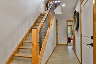 Photo 25: 39 Creekside Mews: Canmore Row/Townhouse for sale : MLS®# A1132779