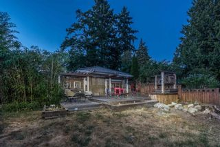Photo 39: 7676 SUSSEX AVENUE in Burnaby: South Slope House for sale (Burnaby South)  : MLS®# R2606758