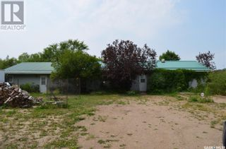 Photo 8: Hwy 2 and 355  Spruce Home in Spruce Home: House for sale : MLS®# SK865379