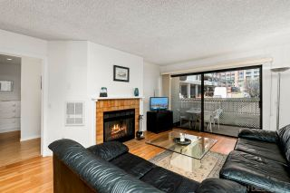 Photo 13: UNIVERSITY CITY Condo for sale : 2 bedrooms : 3525 Lebon Drive #106 in San Diego