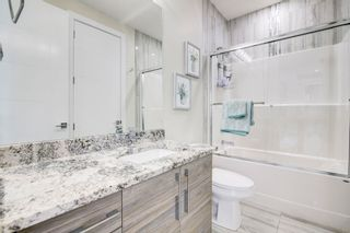 Photo 41: 4145 CHARLES Link in Edmonton: Zone 55 House for sale : MLS®# E4246039