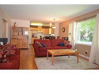 Photo 9: 1522 CEDAR Street in Prince George: Millar Addition Duplex for sale (PG City Central (Zone 72))  : MLS®# N238620