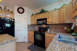 Photo 8: 20820 55 Avenue in Edmonton: Zone 58 House for sale : MLS®# E4251212