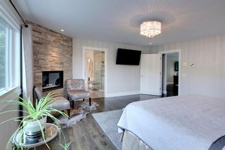 Photo 27: 2204 6 Avenue NW in Calgary: West Hillhurst Detached for sale : MLS®# A1117923