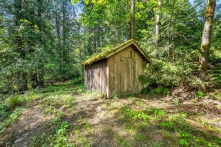 Photo 27: 4560 Cowichan Lake Rd in Duncan: Du West Duncan House for sale : MLS®# 875613