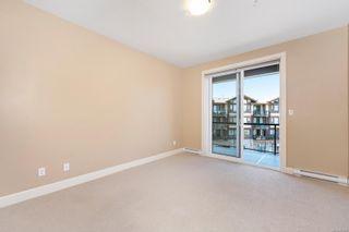 Photo 20: 205 3210 Jacklin Rd in : La Glen Lake Condo for sale (Langford)  : MLS®# 879248
