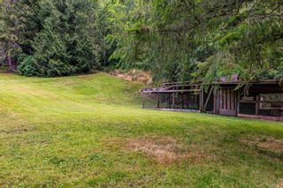 """Photo 25: 49199 CHILLIWACK LAKE Road in Chilliwack: Chilliwack River Valley House for sale in """"Chilliwack River Valley"""" (Sardis) : MLS®# R2597869"""