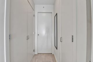 Photo 31: 1502 151 W 2ND STREET in North Vancouver: Lower Lonsdale Condo for sale : MLS®# R2528948