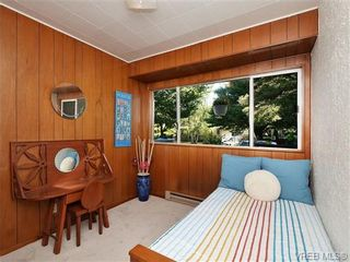Photo 8: 2636 Victor St in VICTORIA: Vi Oaklands House for sale (Victoria)  : MLS®# 702369