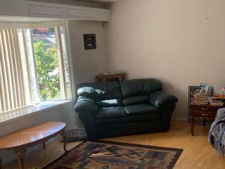 Photo 10: 1727 PENNASK TERRACE in Kamloops: Batchelor Heights House for sale : MLS®# 153366