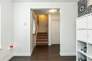 "Photo 19: 147 8138 204 Street in Langley: Willoughby Heights Townhouse for sale in ""Ashbury & Oak"" : MLS®# R2323920"
