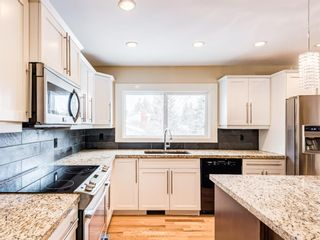Photo 9: 79 Palis Way SW in Calgary: Palliser Detached for sale : MLS®# A1061901