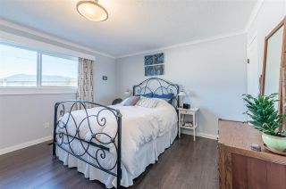"Photo 19: 4615 PENDER Street in Burnaby: Capitol Hill BN House for sale in ""CAPITOL HILL"" (Burnaby North)  : MLS®# R2532231"