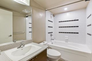 Photo 22: 1206 4182 DAWSON Street in Burnaby: Brentwood Park Condo for sale (Burnaby North)  : MLS®# R2561221