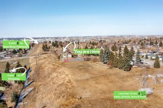 Photo 2: 14 7166 18 Street SE in Calgary: Ogden Row/Townhouse for sale : MLS®# A1091974