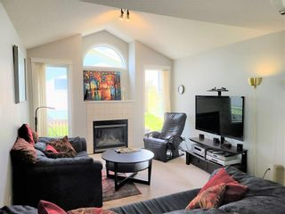 Photo 5: 12 TUSCANY SPRINGS Park NW in Calgary: Tuscany Detached for sale : MLS®# C4300407