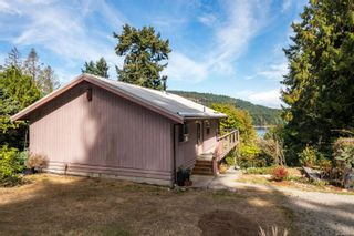 Photo 27: 206 Roland Rd in : GI Salt Spring House for sale (Gulf Islands)  : MLS®# 886218