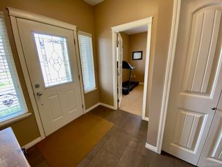 Photo 3: 951 Thrush Pl in Langford: La Happy Valley House for sale : MLS®# 838092