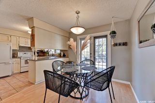 Photo 10: 318 OBrien Crescent in Saskatoon: Silverwood Heights Residential for sale : MLS®# SK847152