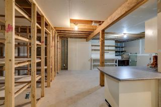 """Photo 26: 45 3380 GLADWIN Road in Abbotsford: Central Abbotsford Townhouse for sale in """"Forest Edge"""" : MLS®# R2581100"""