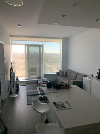 Photo 2: 3103 1955 ALPHA Way in Burnaby: Brentwood Park Condo for sale (Burnaby North)  : MLS®# R2611576
