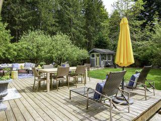 Photo 9: 1523 Eton Rd in COMOX: CV Comox (Town of) House for sale (Comox Valley)  : MLS®# 839281