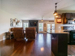 Photo 7: 6 Churchill Crescent in White City: Residential for sale : MLS®# SK779763