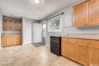 Photo 13: 721 12th Avenue Southwest in Moose Jaw: Westmount/Elsom Residential for sale : MLS®# SK873754