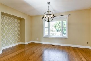 Photo 8: 14093 65 Avenue in Surrey: East Newton House for sale : MLS®# R2567122