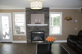 Photo 4: 34746 Farmer Road in Abbotsford: Abbotsford East House for sale : MLS®# R2462738