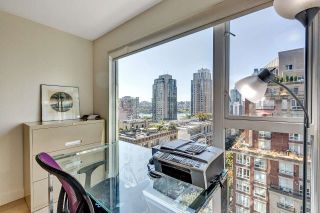 """Photo 18: 1101 1155 HOMER Street in Vancouver: Yaletown Condo for sale in """"City Crest"""" (Vancouver West)  : MLS®# R2618711"""