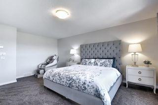 Photo 18: 287 AUBURN GLEN Drive SE in Calgary: Auburn Bay Detached for sale : MLS®# A1032601