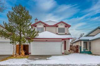 Photo 2: 14716 Mt Mckenzie Drive SE in Calgary: McKenzie Lake Detached for sale : MLS®# A1054201