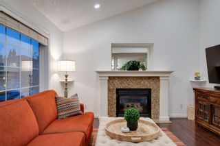 Photo 10: 202 Royal Birch View NW in Calgary: Royal Oak Detached for sale : MLS®# A1132395