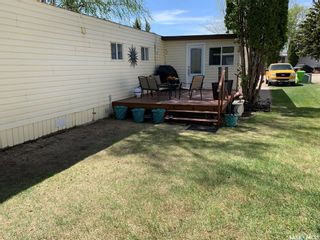 Photo 3: 16 Crystal Drive in Coppersands: Residential for sale : MLS®# SK856936