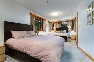 Photo 12: 7115 NESTERS Road in Whistler: Nesters House for sale : MLS®# R2507959