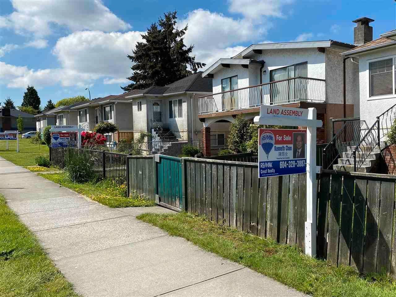 Photo 6: Photos: 875 NANAIMO Street in Vancouver: Hastings House for sale (Vancouver East)  : MLS®# R2567915