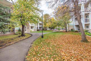 Photo 25: 2105 499 Thompson Drive in Winnipeg: Grace Hospital Condominium for sale (5F)  : MLS®# 202100020