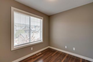 Photo 19: 2516 Eversyde Avenue SW in Calgary: Evergreen Row/Townhouse for sale : MLS®# A1117867