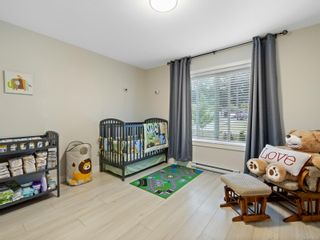 Photo 17: 1408 Sandringham Ave in : Na Departure Bay House for sale (Nanaimo)  : MLS®# 878429