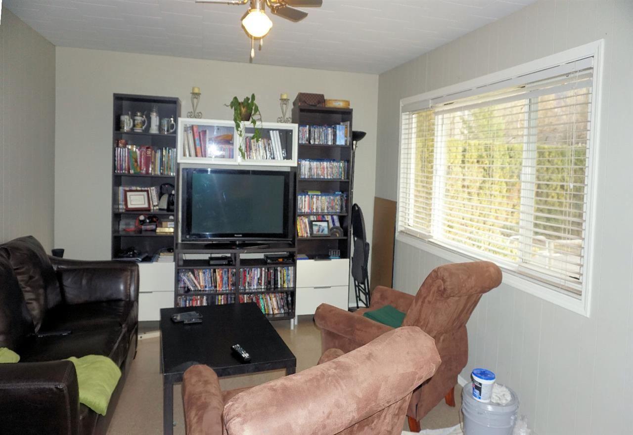 Photo 9: Photos: 53829 MCGREGOR Road in Rosedale: Rosedale Popkum House for sale : MLS®# R2140430