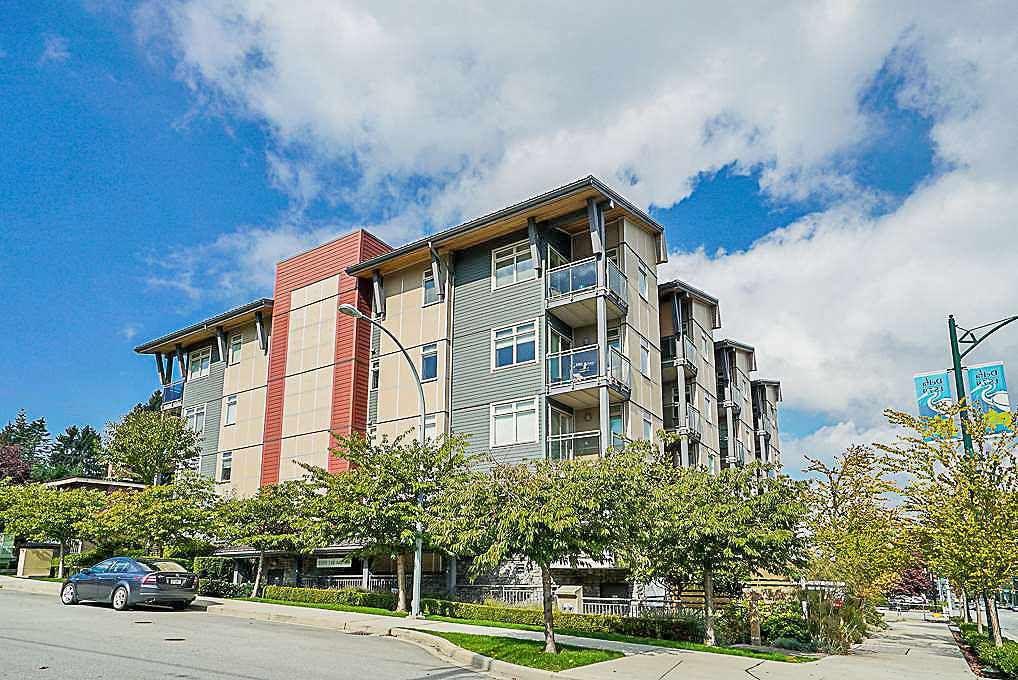 Photo 1: Photos: 212 5599 14B Avenue in Delta: Cliff Drive Condo for sale (Tsawwassen)  : MLS®# R2521728